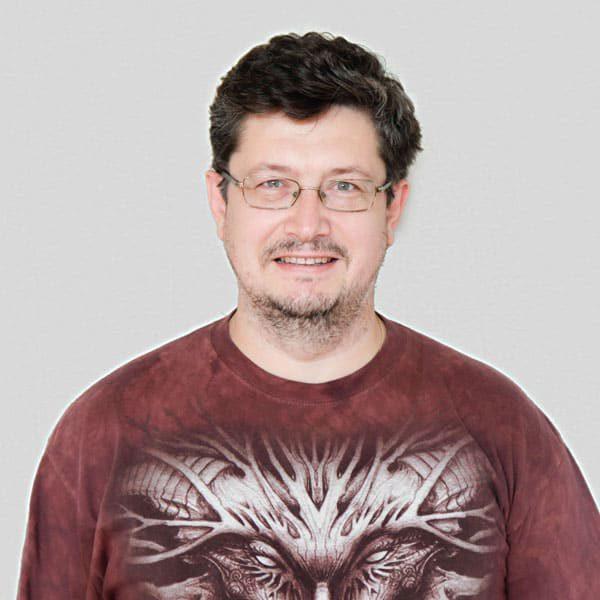 Всеволод Кузнецов сайт контакты